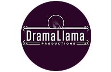 DramaLlama