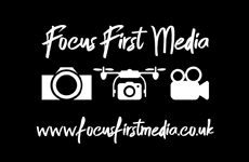 Focus First Media