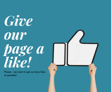 Give our page a like.