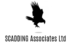 SCADDING Associates Ltd
