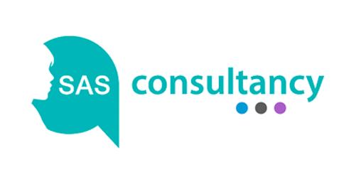 SAS Consultancy