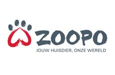Zoopo